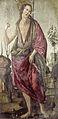 Francesco Botticini - Johannes de Doper.jpg