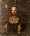 Francesco Cavriani.PNG