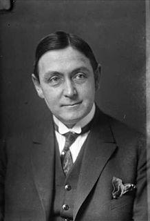 Francis Bull Norwegian historian