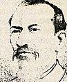 Francisco Jiménez Cortés.jpg