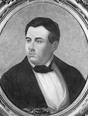 Francisco Manuel da Silva