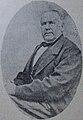 Francisco Morales.JPG