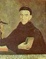 Franciszek Kalowski, Gniezno, pol. XVII w.jpg