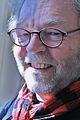 Frank-meyrink-aka-leonard-beuger-1379867982.jpg