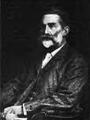 Frank Podmore 1910.png