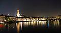 Frankfurt (9346962456) (2).jpg