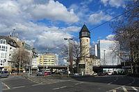 Frankfurt am Main - Galluswarte 2014 (1).JPG
