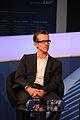 Frankfurter Buchmesse 2011 - Ulrich Matthes 1.JPG