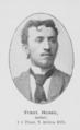Frantisek Hosek 1895.png