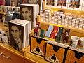 Franz Kafka Books and Memorabilia - Bookstore - Prague - Czech Republic.jpg