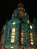 Frauenkirche DResden 54.jpg