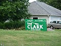 Fred Clark Campaign (5987550515).jpg