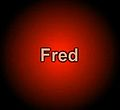 Fred title card.jpg