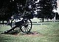 Fredericksburg Marye's Heights (10483031606).jpg