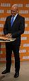 Fredrik Reinfeldt, 2013-09-09 01.jpg