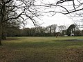 Freemantle Common, Southampton. - geograph.org.uk - 1765045.jpg