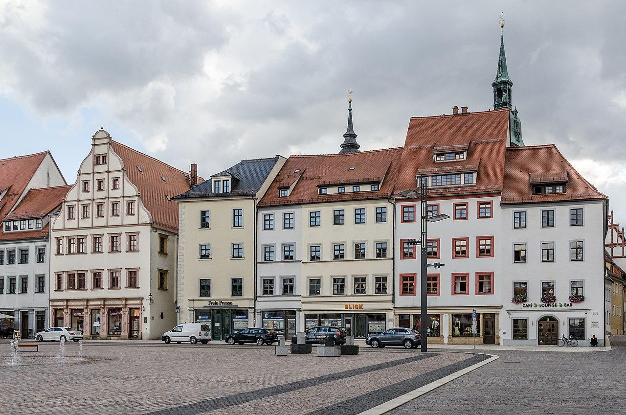 Freiberg, Obermarkt, Westseite-20150729-003.jpg