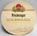 Freiberger Schankhaus Bierdeckel.jpg