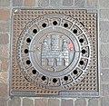Freiburg-manhole covers-01ASD.jpg