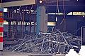 Freizeitbad Oase Abriss 2014 02.JPG