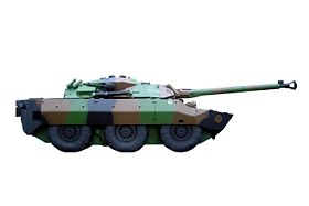 French AMX10RC dsc06849.jpg