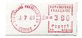 French Guiana stamp type A3B.jpg