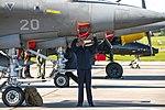 French Navy Aeronavale Rafale M (28450750955).jpg