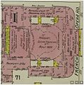 French Opera House New Orleans Sanborn Map 1895.jpg