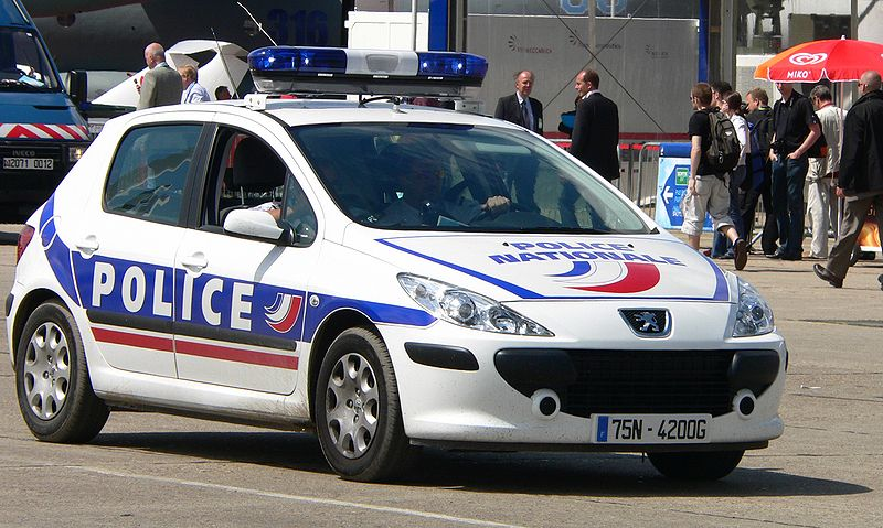 Fichier:French Police p1230006.jpg