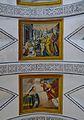 Frescos de la volta de l'església de la Mare de Déu dels Àngels, Benavites.JPG