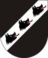Freusberg.PNG