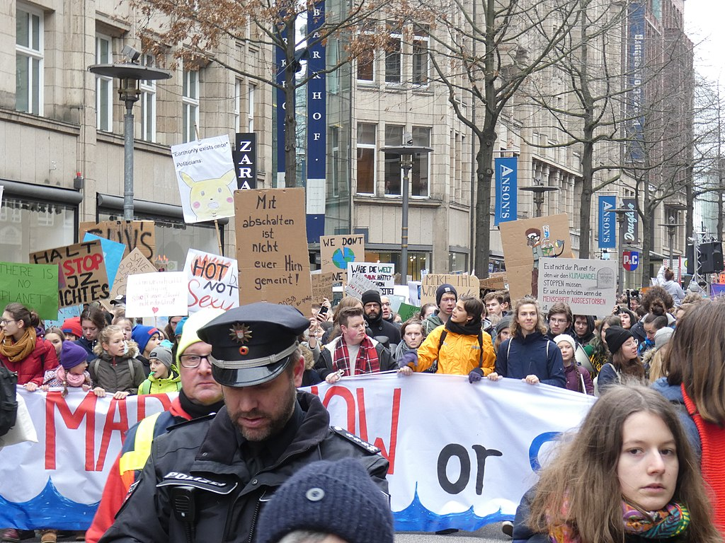 FridaysForFuture Hamburg 2019-03-01 45.jpg