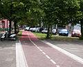 Friedenau knausstrasse beckerstrasse 12.06.2012 12-23-47.jpg