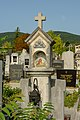 Friedhof Gumpoldskirchen 9015.jpg