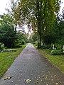 Friedhof Höchst Oktober 2019 005.jpg