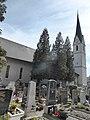 Friedhof Maxglan-2.jpg