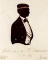 Friedrich C Schuster Landsmannschaft Luneburgia 1852.png