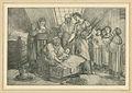Friedrich Geselschap - Beethovens Geburt , Entwurf.jpg