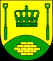 Friedrichsholm Wappen.png