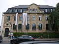 Friedrichstraße 1 Münster.jpg