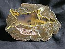 Friend ranch-thunderegg.JPG