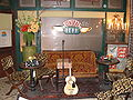 Friends Stage at Warner Studios.JPG