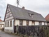 Friesenhausen Wohhaus 3110865.jpg