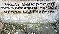 Friesicke lilli inschrift b.jpg