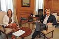 Frigerio con Alicia Kirchner.JPG
