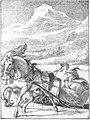 Frithiofs saga 1831 Johan Holmbergsson 18.jpg