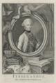 Fritzsch after Wagenschön - Archduke Ferdinand of Austria-Este.png