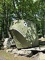 Frog Rock (Connecticut).jpg