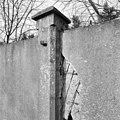 Fruitmuur, gewapend beton, detail - Molenhoek - 20002563 - RCE.jpg
