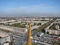Frunzensky District, St Petersburg, Russia - panoramio (44).jpg